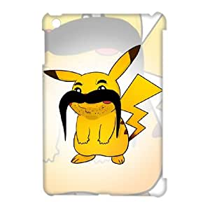 iPad Mini Phone Case Pikachu G16726