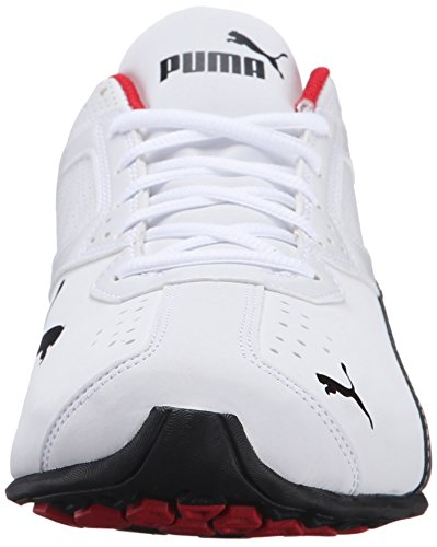 Tazon FM Puma Puma Tazon 6 Synth BxZTvw