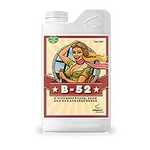 Advanced Nutrients B52 1L