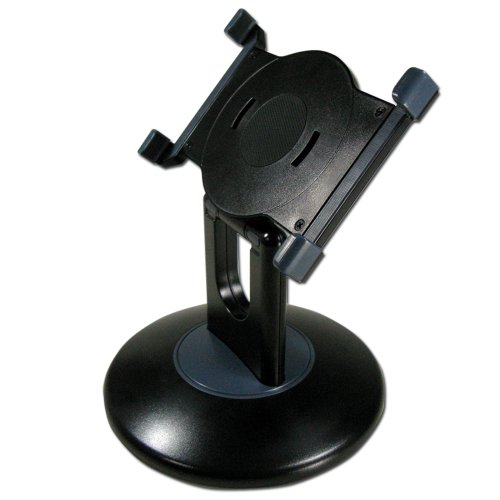 Aidata US 2002 Universal ViewStation Weighted product image