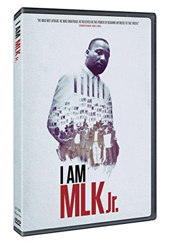I Am MLK Jr. ()