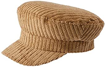 Ace of Something BROADWICK CAP, Cinnamon, ONE SIZE
