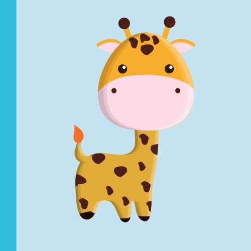 Books : Giraffe Baby Boy shower Guest Book: Giraffe Baby Boy Shower Guest Book + Bonus Gift Tracker + Bonus Baby Shower Printable Games You Can Print Out to ... Baby Boy Shower Games) (Volume 1)