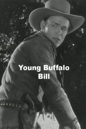 Young Buffalo Bill ()