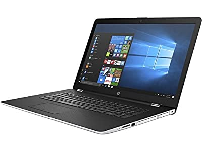 "HP Colorwheel 15.6"" Notebook, HD Touchscreen, Intel N3710 Quad-Core, 4GB DDR3, 1TB SATA, Intel HD Graphics, 802.11ac, Win10H - (Certified Refurbished)"