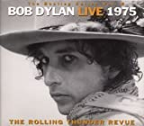 Rolling Thunder Review by Bob Dylan