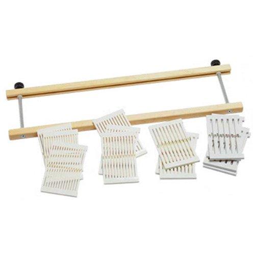 Weaving Reed - Schacht 10