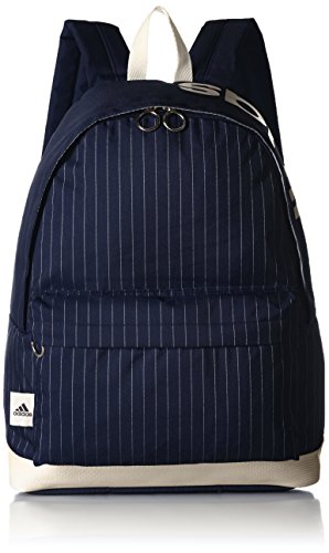 Adidas College Bags - 8