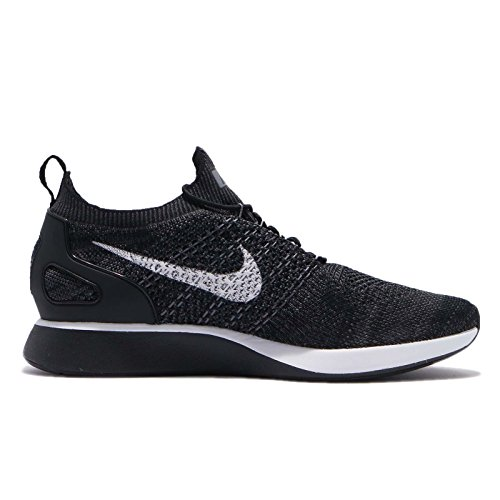 Pure Homme Platinum Zoom Dark Grey Mariah Black NIKE Racer Schwarz Flyknit Chaussures Compétition Anthracite Air Running de T7nFqSzn