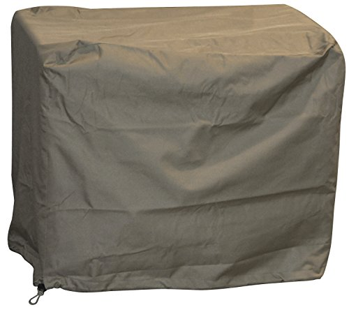Sportsman GENCOVER-XL Universal Weatherproof Generator Cover, X-Large by Sportsman