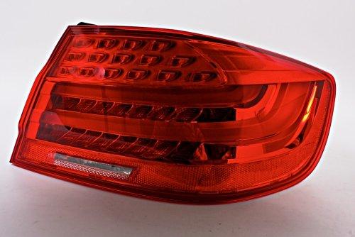 Led Light Facelift - 4