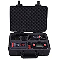 iFootage S1A1 Wireless Motion Control System