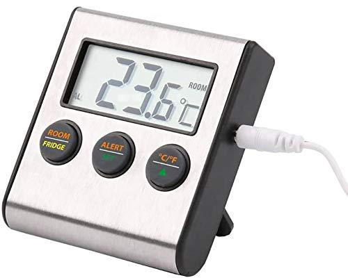 Olympia FST 200 Sensor de Temperatura Olympia Group 5963