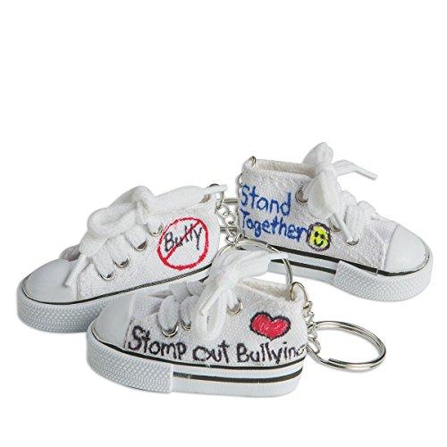 color-me-sneaker-key-ring-makes-12