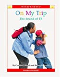 On My Trip, Cynthia Fitterer Klingel and Robert B. Noyed, 1567660681