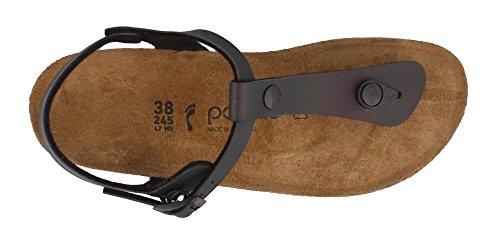 Image of Birkenstock Women's, Ashley Low Heel Comfort Sandal
