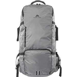Amazon.com | Ozark Trail Excursion Daypack | Casual Daypacks