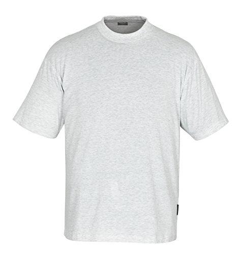 Mascot Jamaica T- Shirt S One, 00788-200-88