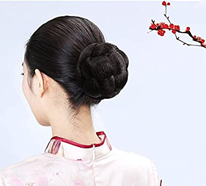 Outstanding Wendy Hair Synthetic Natural Curly Updo Chignon Plastic Comb Schematic Wiring Diagrams Amerangerunnerswayorg