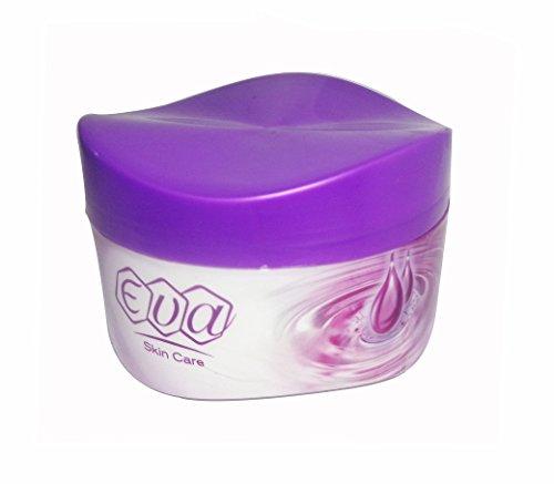 EVA Glycerin Skin Care Cream For Dry Skin Moisturize Protect Skin 6oz,170 gm (1 Pack (170gm))