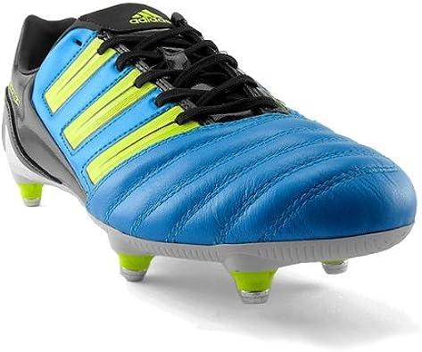 chaussure foot adidas 40