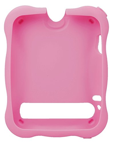 VTech InnoTab 2 and 2S Gel Skin (Pink) (Innotab 2 Games For 3 Year Old)