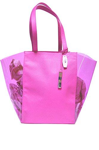 Victoria Secret Bombshell Tote Bag by Victorias Secret