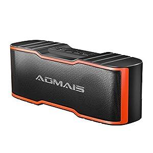 AOMAIS Sport II Mini