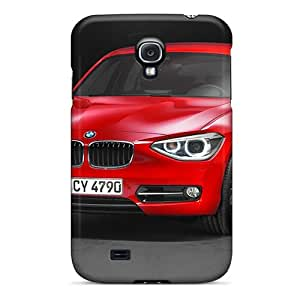 New Arrival Bmw Series JLNjSiv11809abJFW Case Cover/ S4 Galaxy Case
