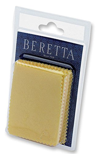Beretta-Cleaning-Patches
