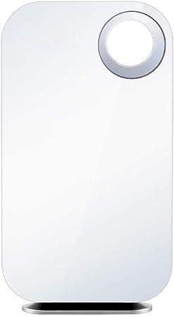 JGWJJ Habitación hogar interior Oficina purificador de aire ...