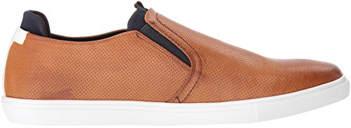 choice cheap price Unlisted by Kenneth Cole Men's Design 30247 Sneaker Cognac cheap sale countdown package cheap sale find great 2Qu1iH4