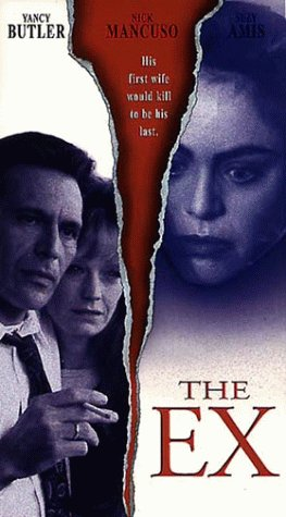 The Ex [VHS] ()
