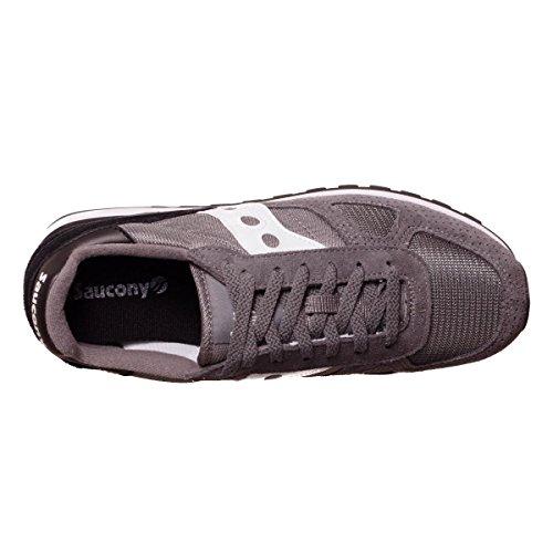Saucony Black Grey Fitness Saucony Mens Mens Pwzfqq