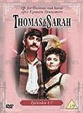 Thomas and Sarah