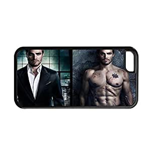 meilz aiaiGeneric Gel Custom Phone Case For Man For iphone 5/5s Design With Arrow Choose Design 3meilz aiai