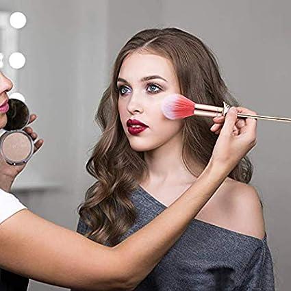 Yi-gog  product image 2