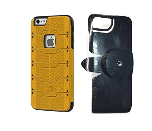 hummer rugged phone - 3