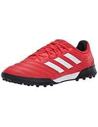 Adidas Men's Copa 20.3 TF Football Shoe