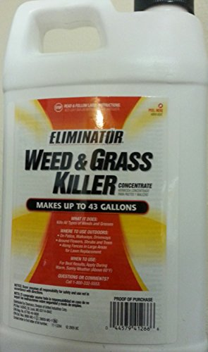 eliminator-weed-and-grass-concentrate-64-oz