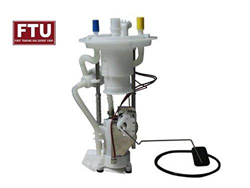 e2476m fuel pump - 6