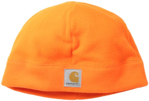 Carhartt Visibility Color Enhanced Beanie