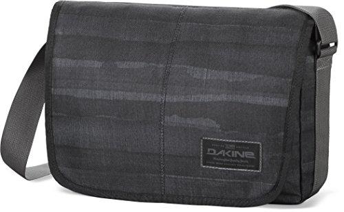 Dakine Outlet Shoulder Messenger Bag, 8 L/One Size, Strata