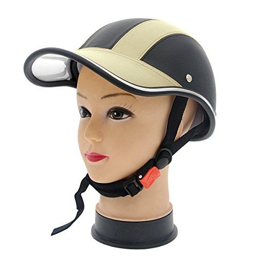 Motorbike Fashion - 3