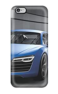 Iphone 6 Plus Case Cover With Shock Absorbent Protective UgEHrzy1027kBPrF Case
