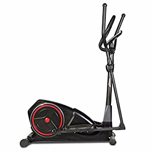 Lifespan Fitness X22 Cross Trainer