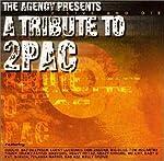 オリジナル曲 2PAC