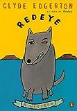 Redeye, Clyde Edgerton, 0140254919