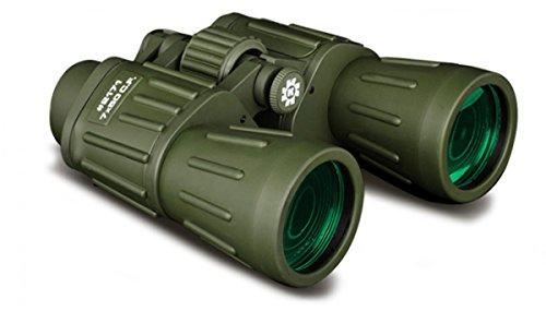 KONUS 7x 50mm Military Binoculars