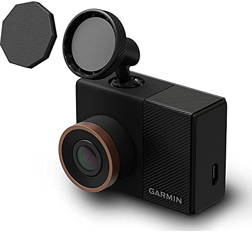 Garmin 010-01750-10 64GB Bundle product image 7